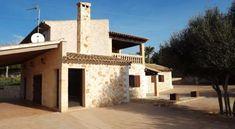 Son Talent - #Villas - $86 - #Hotels #Spain #Manacor http://www.justigo.com/hotels/spain/manacor/son-talent_12105.html