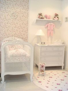 Lindo demais!  ...::: Rugs For Kids & Bedroom Desing :::...