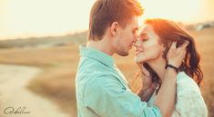 Photo about Young couple in love outdoor. Stunning sensual outdoor portrait of young stylish fashion couple posing in summer in field. Image of beautiful, relationship, closeness - 40521925 Marriage Advice, Dating Advice, Relationship Advice, Dave Willis, Married Men, Married Couples, Happy Relationships, 30 Day Challenge, Couples In Love