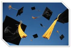 Looking for scholarships for graduate school? If you're planning to get an advanced degree, join Fastweb to find grad school scholarships. Graduation Speech, College Graduation Gifts, High School Graduation, Graduation Ideas, Graduation Sayings, Graduation Hats, Graduation Pictures, Graduate School, Law School