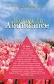Abundance not just for ourselves but helping others