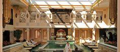Sauna- & Bathing close to Collogne, Germany: Mediterana