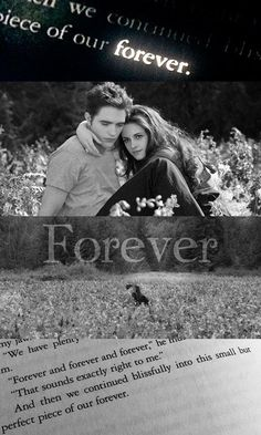 Twilight Edward, Film Twilight, Twilight Poster, Twilight Saga Quotes, Vampire Twilight, Twilight Saga Series, Twilight Cast, Biss Zum Abendrot, Edward E Bella