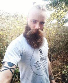 Bald With Beard, Full Beard, Bald Men, Epic Beard, Hairy Men, Bearded Men, Man Beard, Walrus Mustache, Beard No Mustache