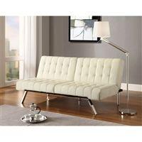 Living Room > Sofas