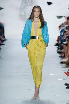 joined at the hip: s/s 13