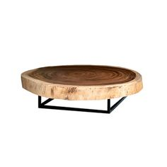 Suar Coffee Table  A chew of wooden bureaucracy the top of this suar wood Coffee desk, the natural beauty and simplicity of shape is completed with an metal base.  http://scadeconcepts.com/ For more detail contact us: Phone: 03-6156 8044 Fax: 03-6148 8084 Email: sales@scadeconcepts.com  #Suarwood #metal #scadeconcepts #teakfurniture #Malaysia
