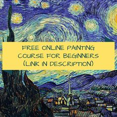 It is never too late to start painting. You get get started here with my completely free Online Painting Course for Beginners:   http://danscottfineart.com/freepaintingonlinecourse  You will learn all about the basics of painting, including art fundamentals, painting tools, techniques and heaps of useful tips.