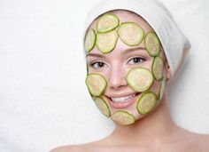 Top 4 Common Skin Problems Solved - Yahoo Lifestyle India