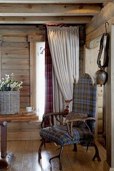 love the armchair!!!