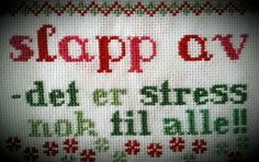 Bilderesultat for geriljabroderi Embroidery Works, Hardanger Embroidery, Embroidery Stitches, Subversive Cross Stitches, Cross Stitch Letters, Modern Cross Stitch, New Words, Stitch Patterns, Needlework