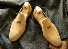 Lovely shoe