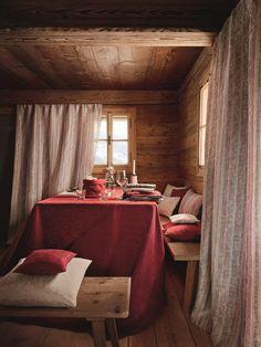 Lounge, Branding Design, Curtains, Frankfurt, Apartments, Home Decor, Homes, House, Airport Lounge