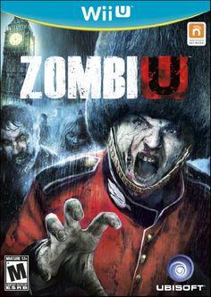 ZombiU - Nintendo Wii U Ubisoft https://www.amazon.com/dp/B00897Z27C/ref=cm_sw_r_pi_dp_x_KrU6xb28EHA1X