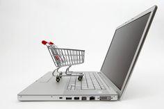Србија у електронској трговини заостаје 10 година (видео)  Дигитални свијет као велика продавница. Шопинг из фотеље, односно електронска трговина, све је популарнији начин трошења новца у свијету, али и регији. Прати ли Србија свјетске трендове, сазнајте у причи �
