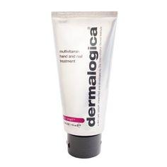 Dermalogica MultiVitamin Hand & Nail treatment Moisturiser -milliesbeautyrooms.ie