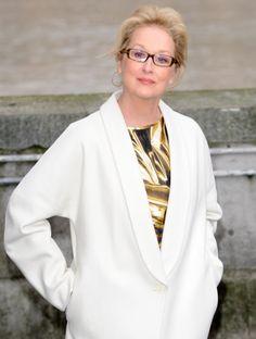 82539eaa50f8 Meryl Streep Meryl Streep