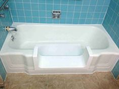 New Post Trending Portland Bathtub Refinishing Visit Entermp3.info