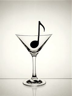 Music with that? Chema Madoz - D -  http://www.chemamadoz.com/b.html
