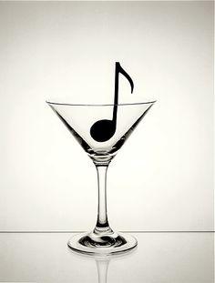 Music with that? Chema Madoz - D -  http://www.chemamadoz.com/b.html