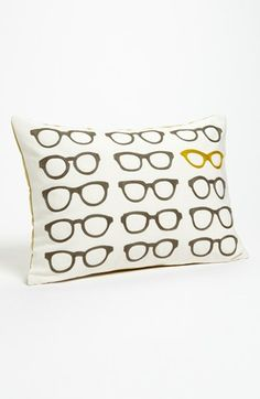 Nordstrom at Home 'Retrospective' Pillow available at #Nordstrom