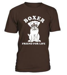 # Boxer Dog Lover Pet .    COUPON CODE    Click here ( image ) to get COUPON CODE  for all products :      HOW TO ORDER:  1. Select the style and color you want:  2. Click Reserve it now  3. Select size and quantity  4. Enter shipping and billing information  5. Done! Simple as that!    TIPS: Buy 2 or more to save shipping cost!    This is printable if you purchase only one piece. so dont worry, you will get yours.                       *** You can pay the purchase with :