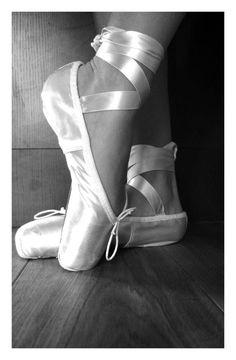2019 Imágenes Dance En Danza De Ballet Y Mejores 1011 8q50Y