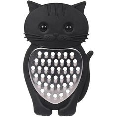 Meow Cat - Grater - Kitchen Tools | Unique Gifts at Karma Kiss - 1