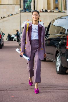 TZR Top 10: The Best New Arrivals We're Buying Right Now