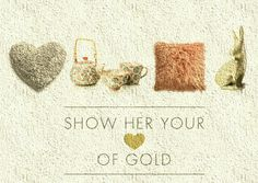 ;) Role Models, Straw Bag, Give It To Me, Gold, Women, Templates, Women's