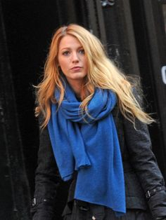 From the Community: Blake Lively Video Workout Blake Lively Hair Color, Blake Lively Style, Blake Lively Green Lantern, Blake Lively Family, Blake Lovely, How To Lighten Hair, Layered Hair, Hair Layers, Blonde Color