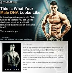 #AdonisGoldenRatioReview discusses what the program is about and what you get with Adonis Golden Ration. => http://burnabfat.wordpress.com/reviews/adonis-golden-ratio/
