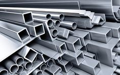 The government has decided to revise the environmental norms for iron and steel sector and clearance to industries in this sector will be given on case-to-case basis, PTI reported. - See more at: http://ways2capital-mcxtips.blogspot.in/2015/05/govt-to-amend-environmental-norms-for.html#sthash.x3UGrhmu.dpuf