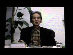 デーヴィッド・アイク(とは何者か? 太田龍 特別講演 2008年2月//耶蘇教生誕祭に向けてデーヴィッド・アイクをお勉強。奴隷化と侵略戦争の歴史の理由が分かった気がする。
