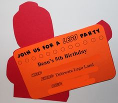 37 best party play date ideas images on pinterest birthday party