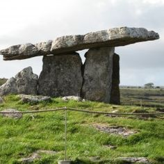 Travel With Trips Inc To Ireland And Scotland All Inclusive - All inclusive ireland