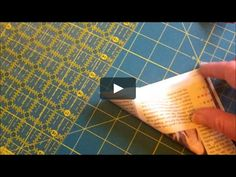 56 exciting hawaiian quilt blocks images hawaiian quilts throw