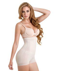 2fe4e8a228fb9 12 Best Body Shaper images