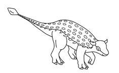 Ankylosaurus, : Hungry Ankylosaurus Coloring Page Online Coloring Pages, Coloring Sheets, Some Fun, Folk, Organizing, Colouring Sheets, Popular, Forks, Folk Music