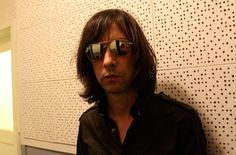 "Guest column - How we write Primal Scream songs by Bobby Gillespie  ""To me, it's all an experiment. I'm not trying to be arrogant or say we're better than anyone else, but I think we've got good at writing songs. We've had plenty of practice at it!"""