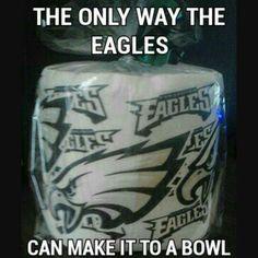 eagles suck cowboys rule - photo #35