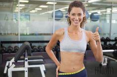 Za mesiac by ste vďaka tomuto cvičeniu mali viditeľne schudnúť!
