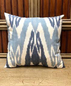 Blue Pillow Cover, Contemporary Pillow Covers, Navy Pillows, Chair Pillow Cases, Throw Pillow Covers, Covers ONLY Navy Pillows, Sofa Pillows, Throw Pillows, Blue Pillow Covers, Throw Pillow Cases, Contemporary Pillow Covers, Chair Pillow, Pillow Forms, Home Decor Fabric