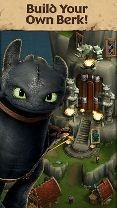 http://hiperhacks.net/dragons-rise-of-berk-hack Dragons: Rise of Berk