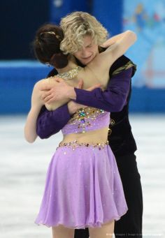 Ice Dancing free dance Ice Dancing costume inspiration for Sk8 Gr8 Designs