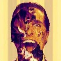 Bring Me The Horizon - The Sadness Will Never End Skrillex Remix by Dāvis Bush on SoundCloud