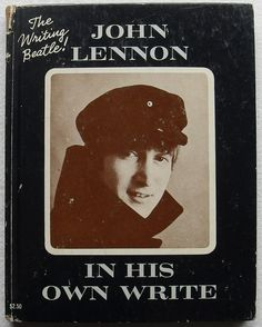 In His Own Write, 1964