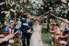 kaaterskill-wedding-catskills-wedding-photography-131 Mira Zwillinger Tonya dress Kaaterskill Wedding - Catskills Wedding Photography