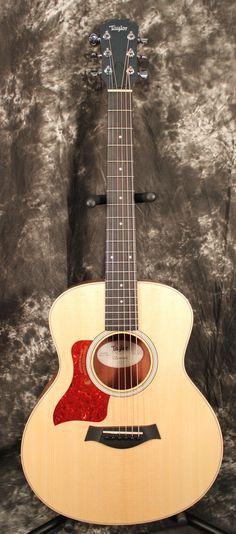 Lefty Guitars, Acoustic Guitars, Left Handed Acoustic Guitar, Music Instruments, Mini, Universe, Guitars, Musical Instruments, Cosmos