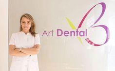 Foto de Clínica Art Dental Madrid